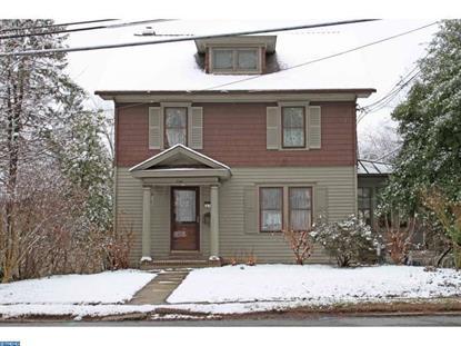 370 E MAIN ST Moorestown, NJ MLS# 6727503