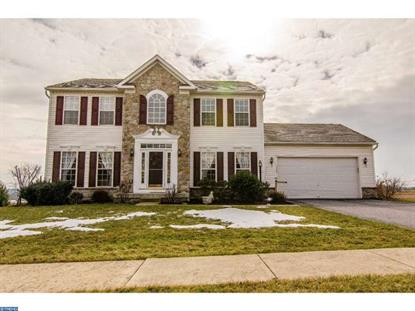 5300 COUNTRYSIDE DRIVE Kinzers, PA MLS# 6727837