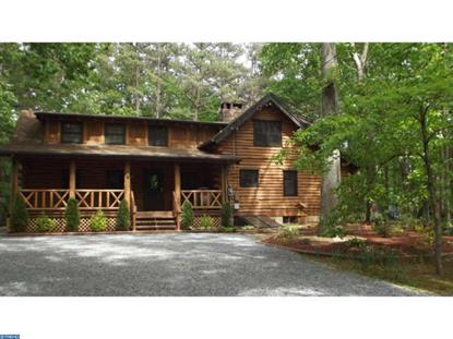 1 MILLERS MILL RD Cream Ridge, NJ MLS# 6728059