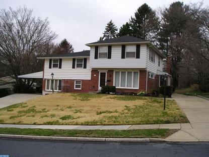 414 CANDLEWOOD RD Broomall, PA MLS# 6728122