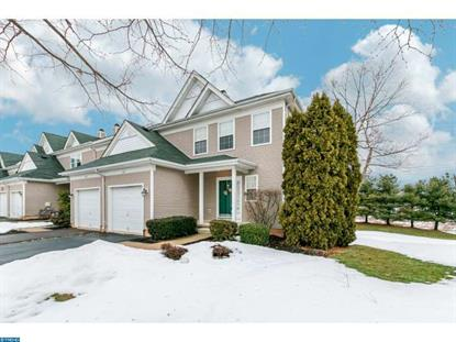 547 MUSKET CT Collegeville, PA MLS# 6728281