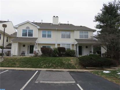 116 BRIARCLIFF CT Glen Mills, PA MLS# 6728542