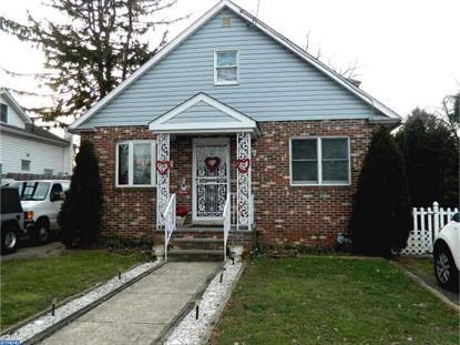 147 NEWPORTVILLE RD Croydon, PA MLS# 6728733