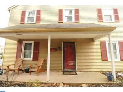 217 PLYMOUTH CT Quakertown, PA MLS# 6728770
