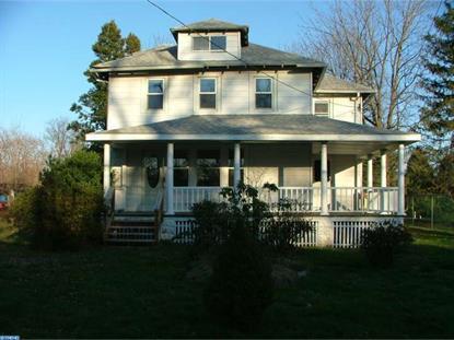 1712 Singerly Rd, Elkton, MD 21921