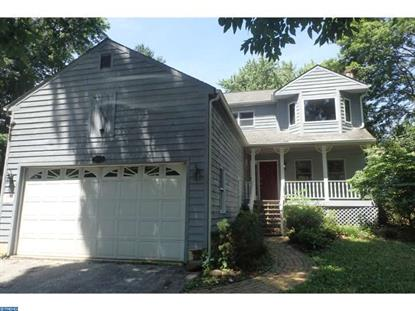 3361 COVENTRYVILLE RD Pottstown, PA MLS# 6729293