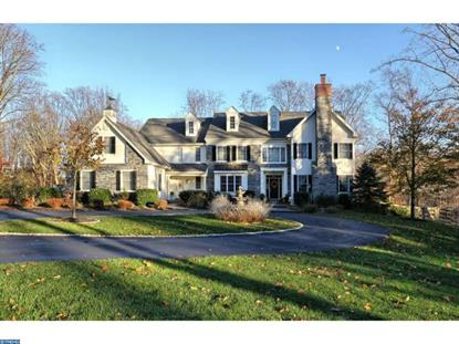 90 ATWATER RD Chadds Ford, PA MLS# 6729522