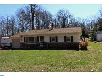 6 HICKON RD Quakertown, PA MLS# 6729538