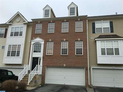 1594 JASON DR Cinnaminson, NJ MLS# 6729622