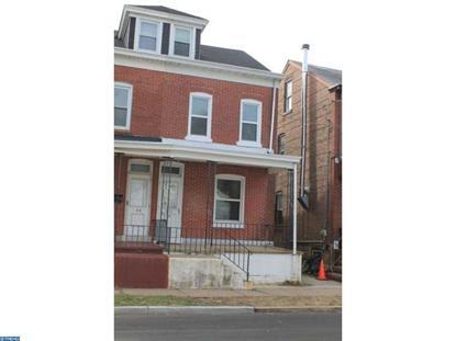 33 Mcclellan Ave, Hamilton, NJ 08610