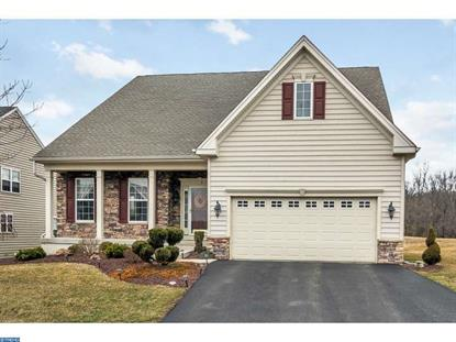 221 MASTERS DR Limerick, PA MLS# 6730423
