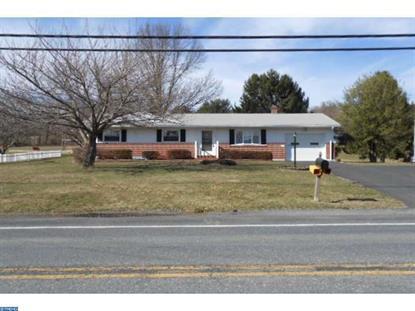 546 SUEDBERG RD Pine Grove, PA MLS# 6730453
