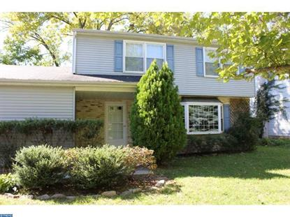 314 DOCS CT Ambler, PA MLS# 6730645