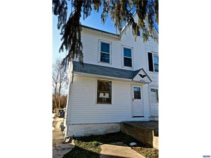 205 WESTERN AVE Wilmington, DE MLS# 6730820