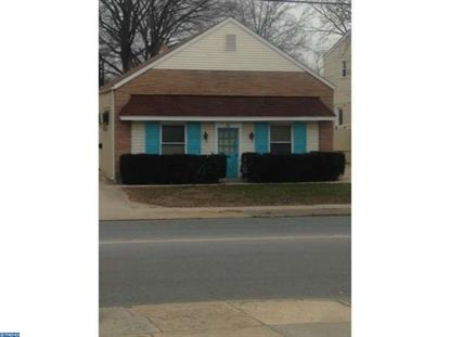 31 N WHITE HORSE PIKE Audubon, NJ MLS# 6731080