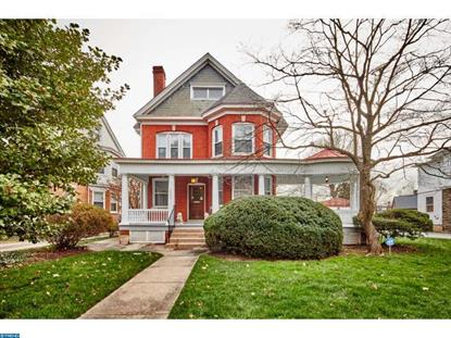 2006 BAYNARD BLVD Wilmington, DE MLS# 6731300