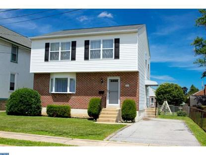 508 RUTLEDGE AVE Rutledge, PA MLS# 6732395