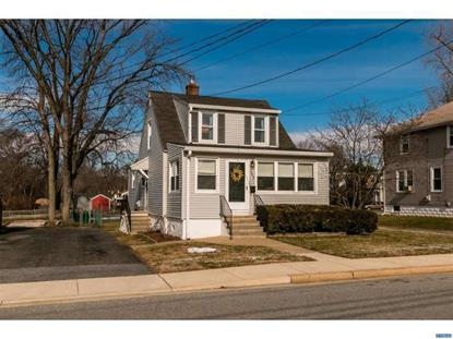1203 SPRUCE AVE Wilmington, DE MLS# 6732423