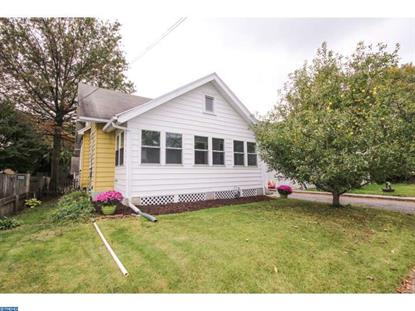 708 13TH AVE Prospect Park, PA MLS# 6732571