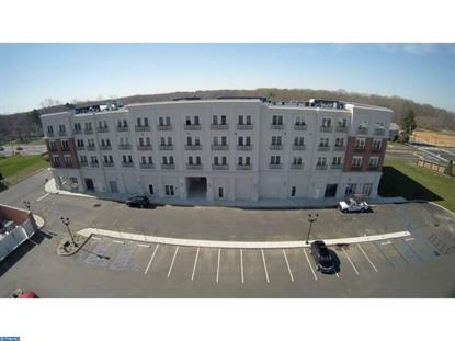 2330 ROUTE 33 #202 Robbinsville, NJ MLS# 6732815