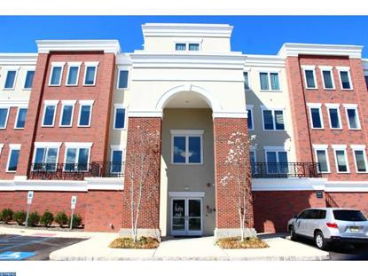 968 ROBBINSVILLE EDINBURG RD #208 Robbinsville, NJ MLS# 6732845