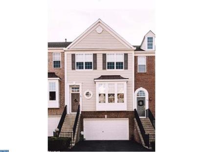 37 CORNERSTONE CT #3604 Doylestown, PA MLS# 6733428