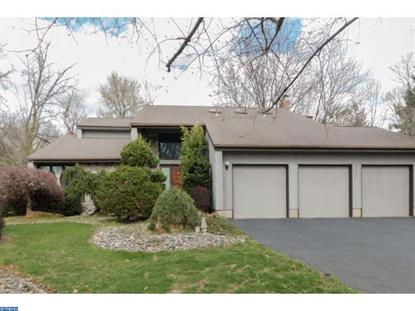16 WOODFIELD LN Lawrenceville, NJ MLS# 6733440