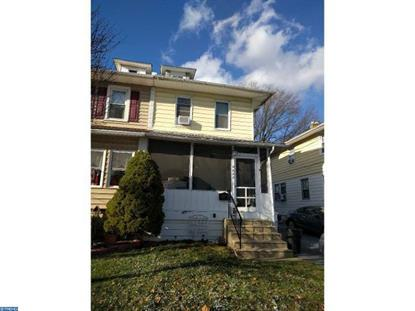 629 13TH AVE Prospect Park, PA MLS# 6734679