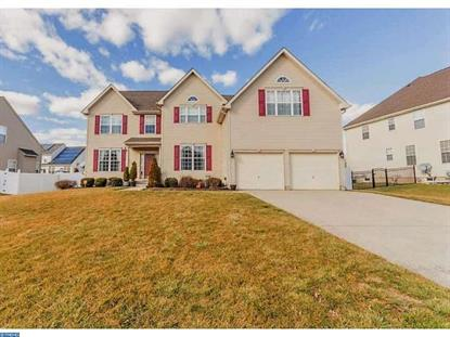 917 FRESCOES WAY Williamstown, NJ MLS# 6734782