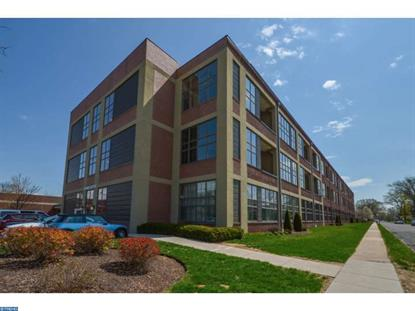 21 S VALLEY FORGE RD #215 Lansdale, PA MLS# 6736763