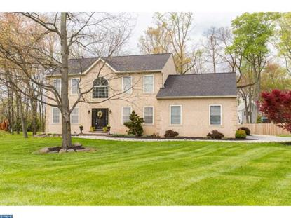 757 WESLEY CT West Chester, PA MLS# 6737091