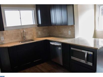 124 ASHLAND AVE Belmont Hills, PA MLS# 6737787