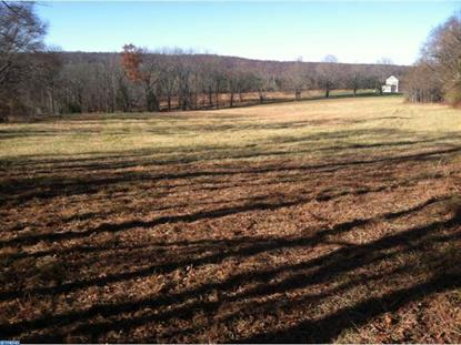 LOT 36 FOX RUN Erwinna, PA MLS# 6738027