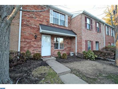 14 SYCAMORE CT Lawrenceville, NJ MLS# 6738848