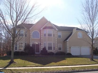 145 BLUE MEADOW LN Sicklerville, NJ MLS# 6739359