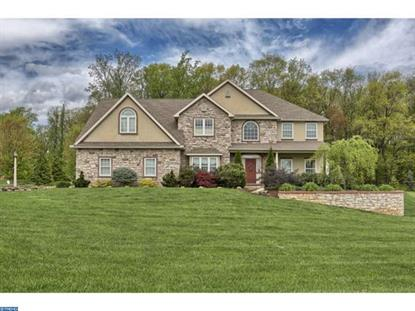 15 APPLE CREEK LANE Myerstown, PA MLS# 6739965