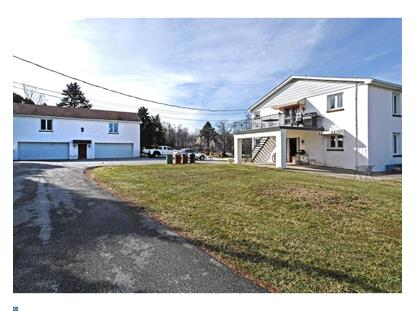 973 N MANOR RD Honey Brook, PA MLS# 6739986