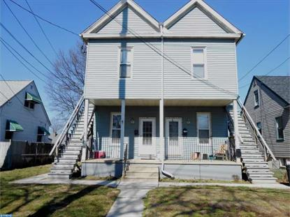 117 4TH AVE Mount Ephraim, NJ MLS# 6740191
