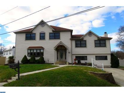 9 ARLINGTON AVE Maple Shade, NJ MLS# 6740712