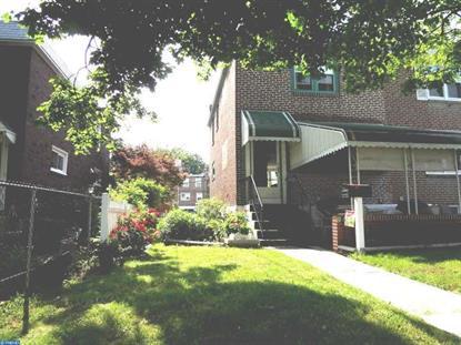 2522 STONEYBROOK LN Drexel Hill, PA MLS# 6740977
