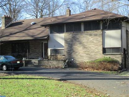 29 ROBIN RD Moorestown, NJ MLS# 6741624