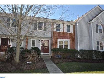 808 SOCIETY HILL Cherry Hill, NJ MLS# 6742037