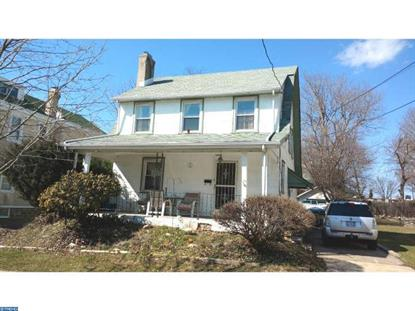 118 ARDMORE AVE Upper Darby, PA MLS# 6742850