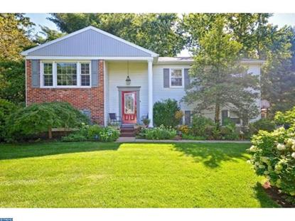 2304 LORKIM LN Atco, NJ MLS# 6743082