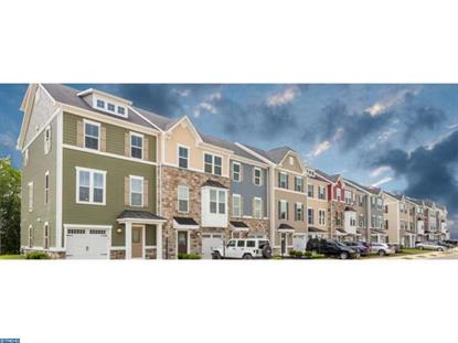 276 IANNELLI ROAD Clarksboro, NJ MLS# 6743262