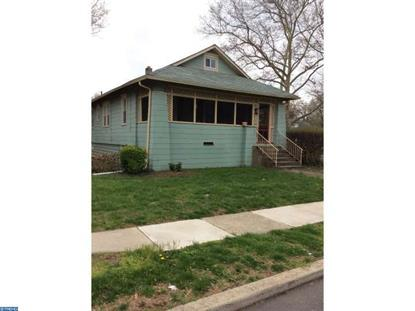 350 W MERCHANT ST Audubon, NJ MLS# 6743266