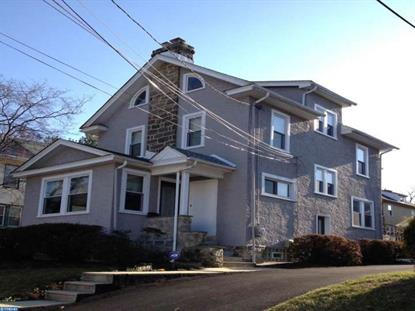 328 CLEARBROOK AVE Upper Darby, PA MLS# 6743499