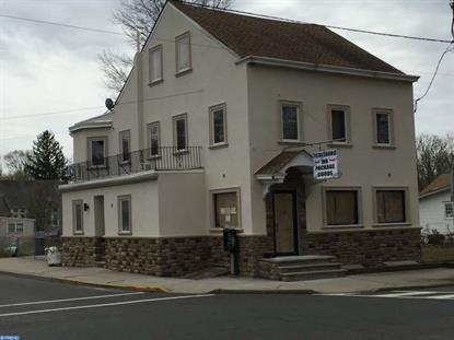 242 4TH ST Fieldsboro, NJ 08505 MLS# 6744011