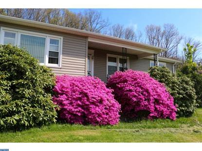 856 FOUNTAIN ST Ashland, PA MLS# 6744359