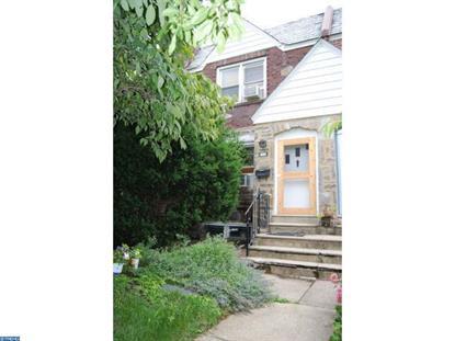 729 EATON RD Drexel Hill, PA MLS# 6744450